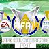 SAIU !! NOVO FTS 19 MOD FIFA 19 COM BRASILEIRÃO E EUROPEU ATUALIZADO, NOVOS KITS E GRÁFICOS EM HD. ( MOD )