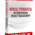 Download Primavera P6 R83 (Project management program)