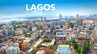 10 Things to Do In Lagos, Nigeria and be Extremely Happy