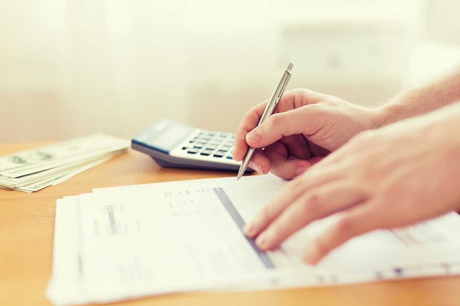 Info Keuangan Kta Bank Dbs
