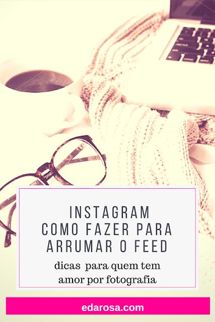 Dicas para influenciadoras do instagram