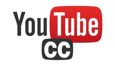 Cómo Descargar Vídeos de YouTube con Subtítulos