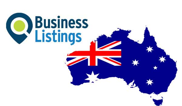 Australian Local Business Listing Sites