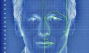 Biyometri Hayatımıza Nasıl Etki Edecek?