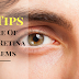 Eye Tips: Beware Of These 5 Retina Problems