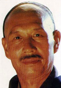 Shun Lau