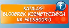 BLOGERKI NA FB