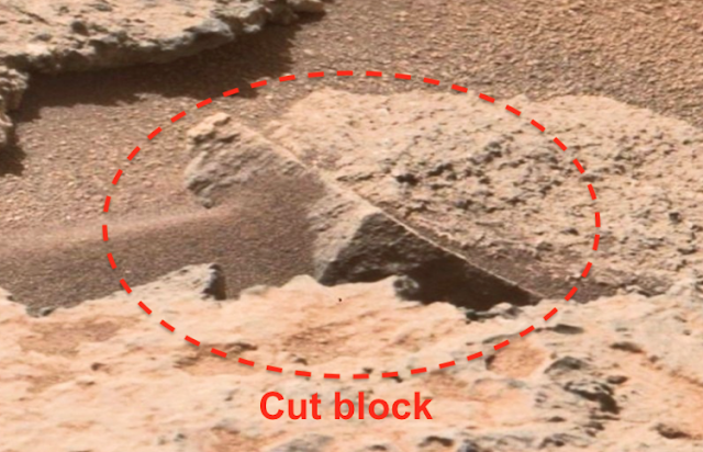 Crashed UFO Disk Found On Mars UFO%252C%2BUFOs%252C%2Bsighting%252C%2Bsightings%252C%2BEngland%252C%2BUK%252C%2Bnews%252C%2BET%252C%2Baliens%252C%2Bspace%252C%2Bastronomy%252C%2Bbiology%252C%2Brumors%252C%2BMars%252C%2Bcrash%252C%2B4