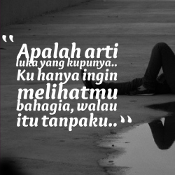 """Gambar Kata Mutiara,  Bijak, Cinta, Motivasi 2019"""