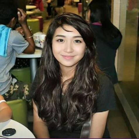 Kathryn Bernardo has a twin sister? Unbelievable! Check this out!
