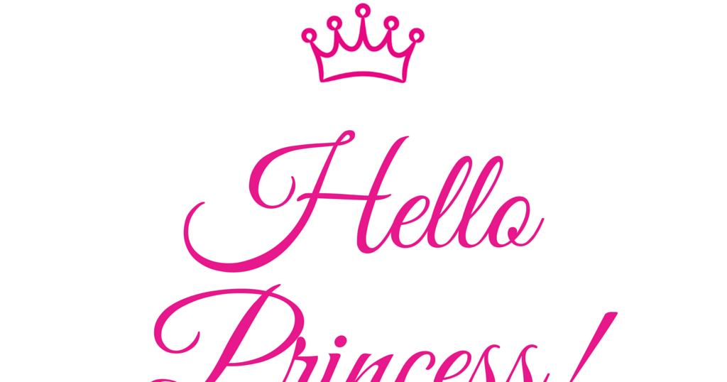 Princess forex gk 1