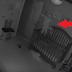 Νόμιζαν ότι το μωρό τους είναι δαιμονισμένο!Κοιτάξτε τι κατέγραψε η κάμερα μέσα στο δωμάτιο! (βίντεο)
