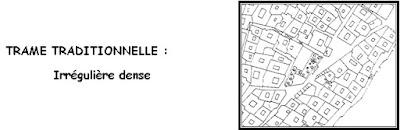 trame-traditionnelle-irreguliere-dense-la-vielle-ville-de-constantine.jpg