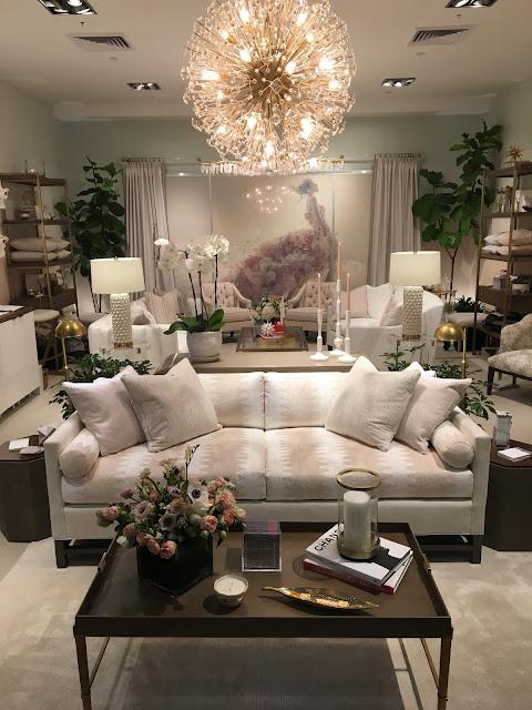 High Point Market, designbloggerstour, bedroom interior design, living room interior design, furniture companies, luxury interior design-DVD-INTERIOR-DESIGN-darien-designer-ct