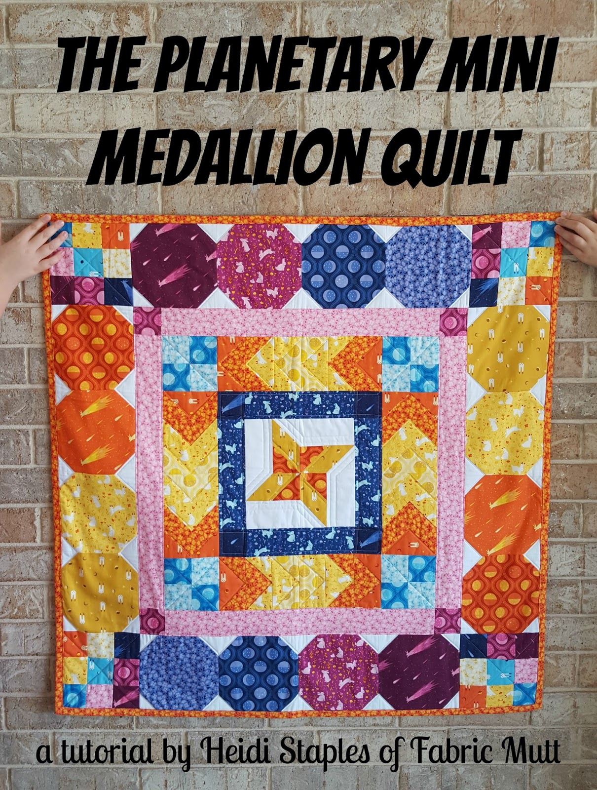 saturday pin the museum medallion at piecing past quilt century quilts