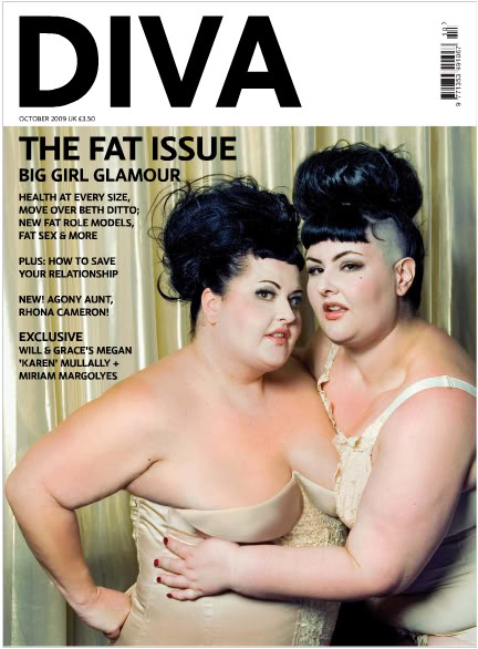Debunking The Myths Of The Nihs 1 5 Million Lesbians Are Fat Study