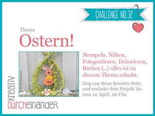 http://kreativ-durcheinander.blogspot.de/2017/03/32-ostern.html