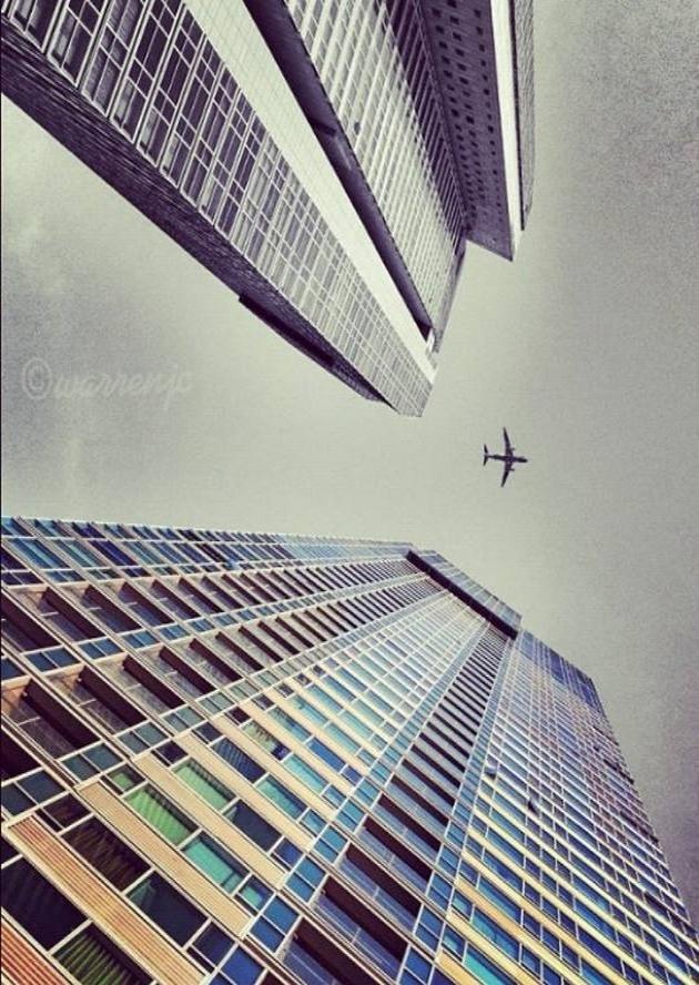 100 ± Gambar Wallpaper HD Iphone & Android Terbaru Via Wahok Paling Keren