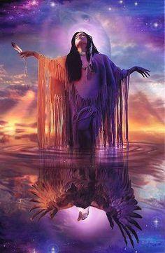 Native Encyclopedia Image