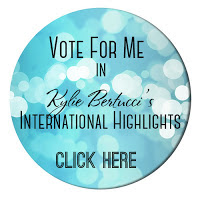 http://www.craftykylie.com/2017/12/kylies-international-highlights.html