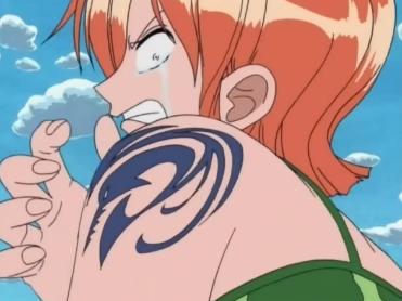 One Piece Episódio 37