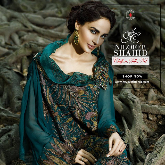 house-of-ittehad-latest-winter-fashion-dresses-2016-17-designs-1