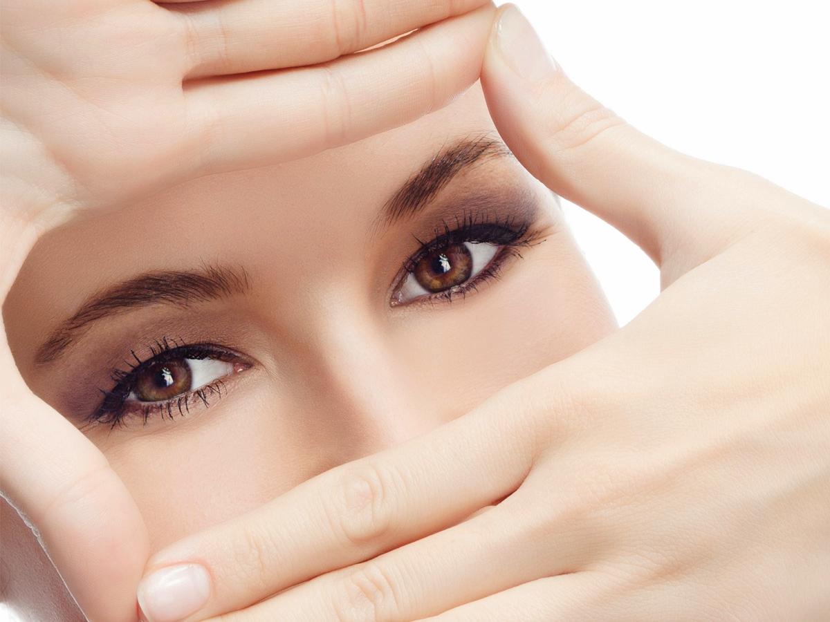 Cara Mengobati Mata Minus Dengan Daun Sirih