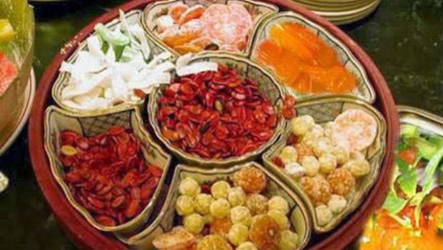 Vietnamese New Year 23