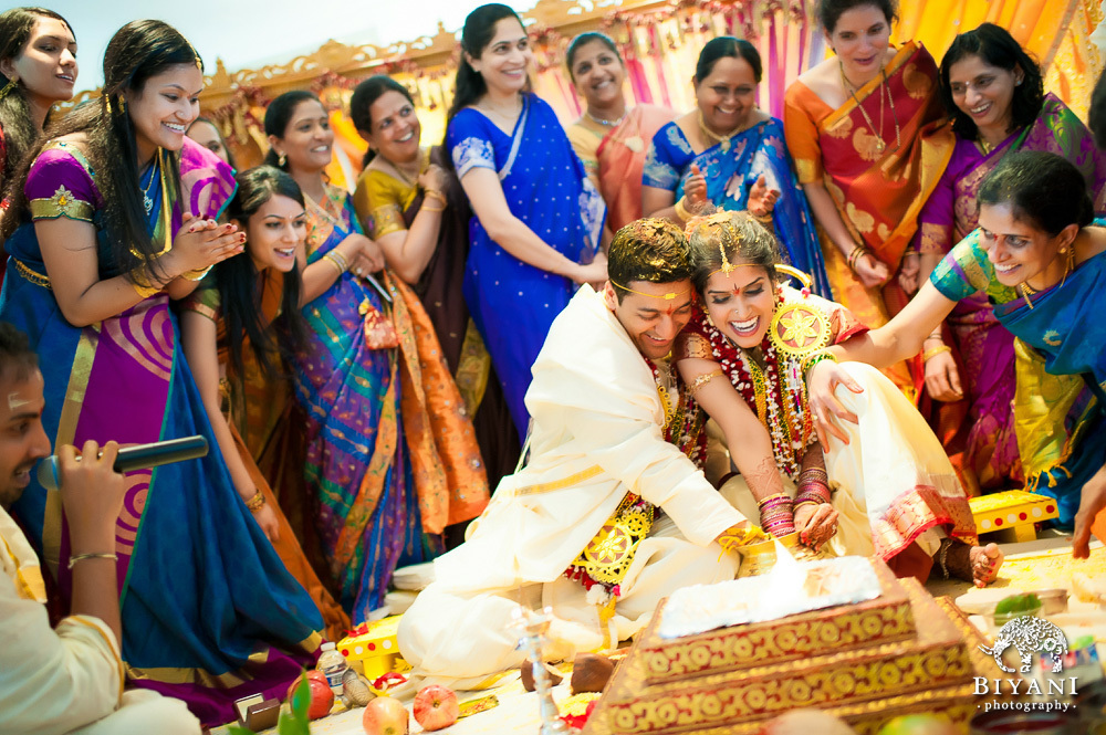 Online matrimonial services | Marriage bureau: Telugu