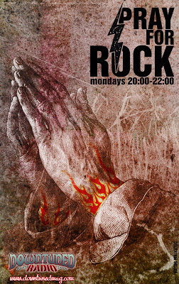 Pray For Rock: Top Picks 2012