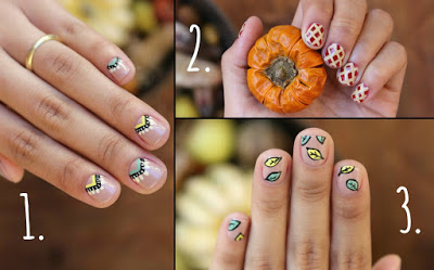 Thanksgiving-Nail-Arts-Ideas