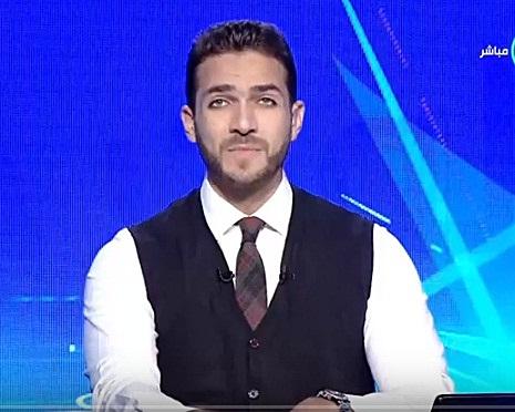 برنامج المدرج حلقة السبت 18-11-2017 مع إبراهيم عبد الجواد و عمر جابر فى الدورى الأمريكى و لقاء رانيا علوانى