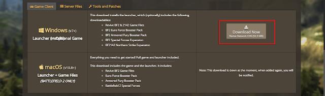 Como Jogar Battlefield 2 Online
