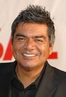 George Lopez. Director of George Lopez - Season 6