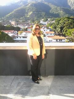 Milagros Fernandez 04123605721/02124223247