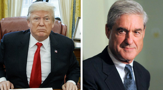 https://thelyricshall.com/trump-seems-to-think-mueller-cant-touch-him-then-ken-starr-document-shows-up/