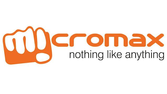 Micromax, Melbon, Acer LED TV LOGO Free Download