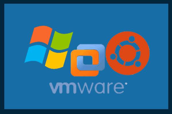 Cara Install Linux pada Windows Tanpa Dual Boot