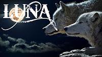 Creepypasta/conto: LUNA [introdução]