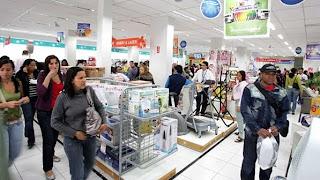 Magazine Luiza loja da Teodoro Sampaio size 598 Queima de Estoque Magazine Luiza 2014