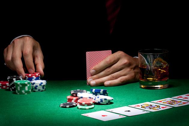 Cara Agen Membuktikan Situs Poker Mereka Bebas Bot CARA AGEN MEMBUKTIKAN SITUS POKER MEREKA BEBAS BOT