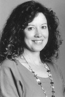 LouAnne Johnson. Director of Dangerous Minds