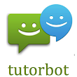 Donald Clark       Plan B: Tutorbots are here - 7 ways they could change the learning landscape