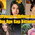 10 Bollywood Siblings And The Shocking Age Gap Between Them