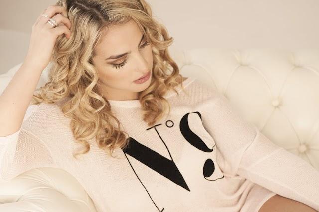 Beauty tips για όμορφα μαλλιά