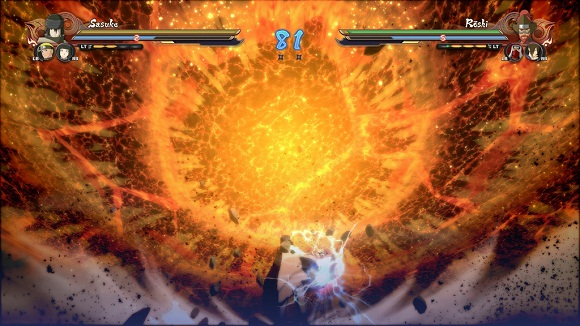 naruto-shippuden-ultimate-ninja-storm-4-pc-gameplay-screenshot-www.ovagames.com-5