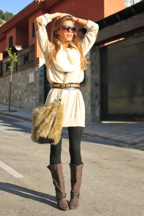 http://2.bp.blogspot.com/-ljqJkPkyKCQ/Ur4G0eLnFLI/AAAAAAABP-c/Tlyc_MV0LO4/s1600/vestidos+casuales+(9).jpg