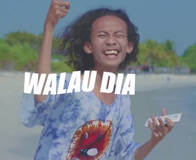 Download Lagu Dhyo Haw Ada Aku Disini Cover SMVLL Mp3 Terbaru 2018
