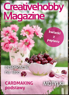 https://www.joomag.com/magazine/creativehobby-magazine-lipiec-2016/0119223001467874895