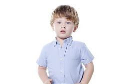 Pengertian dan Manfaat Mengenal Kata Pada Anak Usia Dini ( PG PAUD )